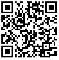 マイナビ2023 QRコード
