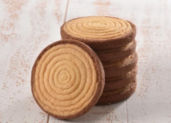 焼菓子・クッキー類