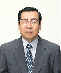 理事長 田村 昇